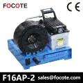 1'' Hose Crimping Machine