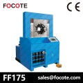 10''Hose Crimping Machine